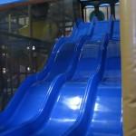 Triple Slides