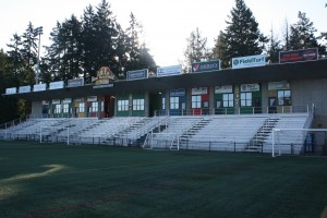 Bear Mountain Stadium 010212