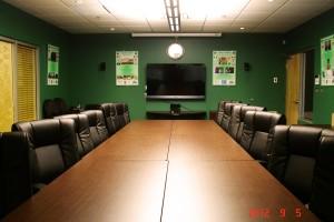 Boardroom_01
