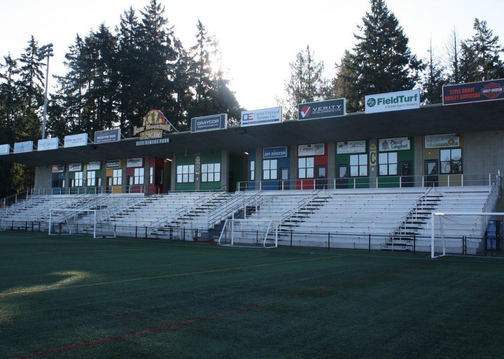 Bear Mountain Stadium 010212