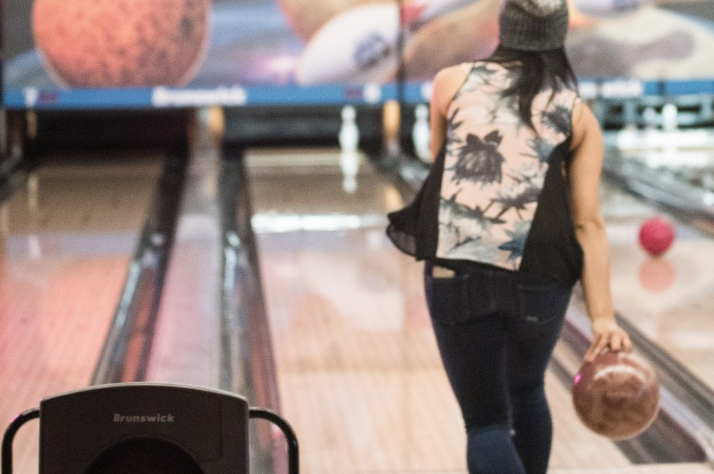 View More: http://angelamirandophotography.pass.us/langford-lanes-1